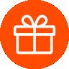 pakc_gift
