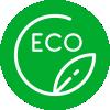 eco_obmin